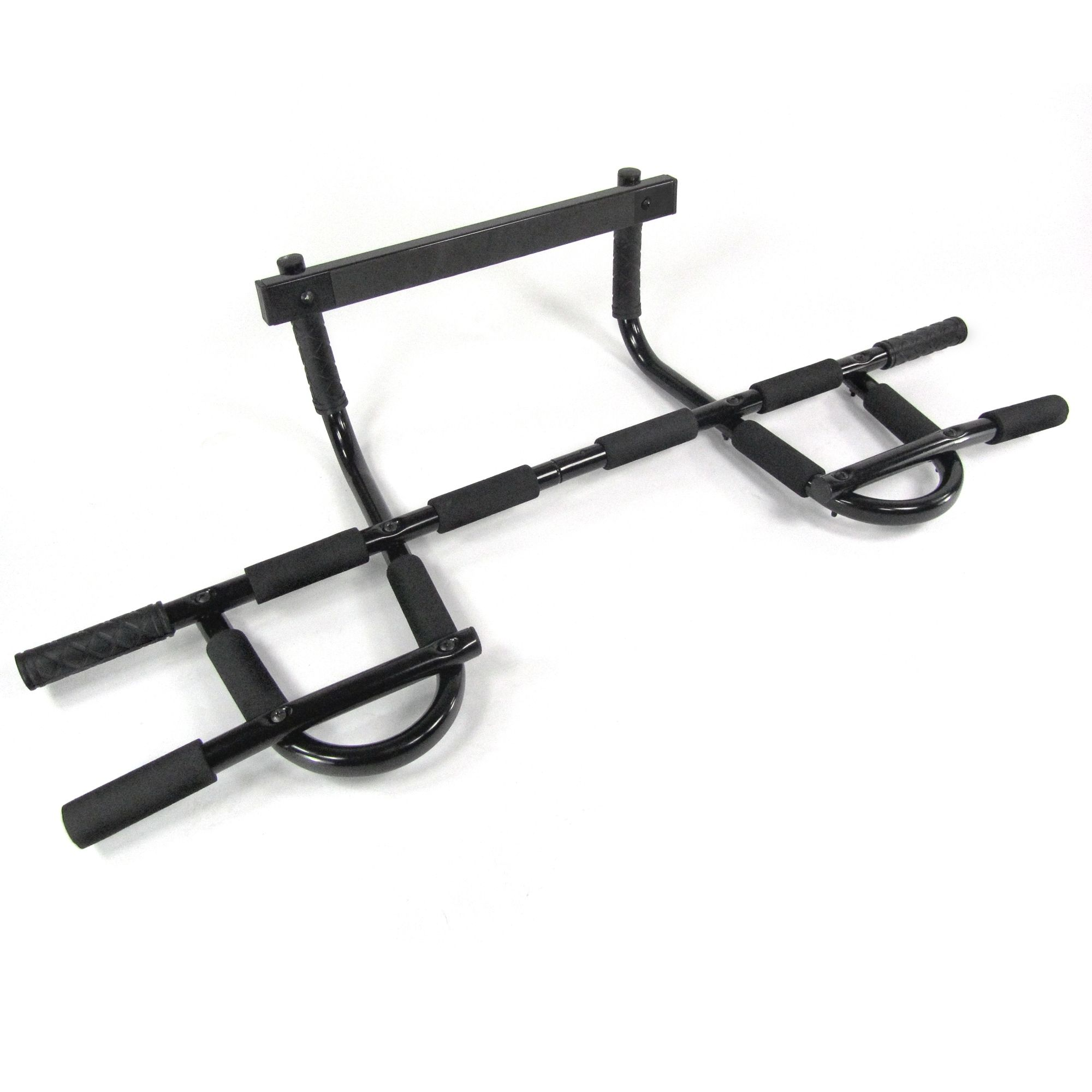 product up shot bar pull spirit door frame