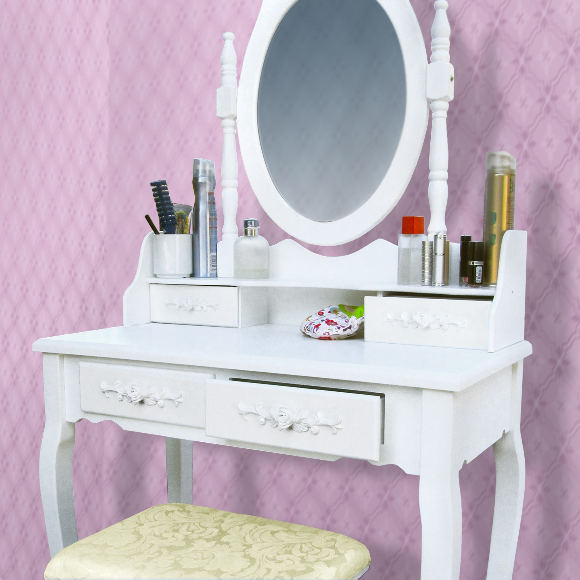 lagerhaus 4630. Black Bedroom Furniture Sets. Home Design Ideas